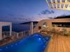 photo-mp_swim_spas-lifestyle-webrgb-511403050408