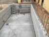 In Ground Install2 Nov 2015
