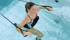 2012-sidebar-fitness-1