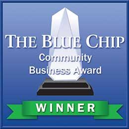 blue-chip-260w