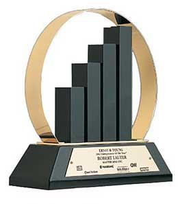 e-y-award-260