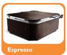smartopespresso