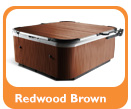 smartopredwoodbrown