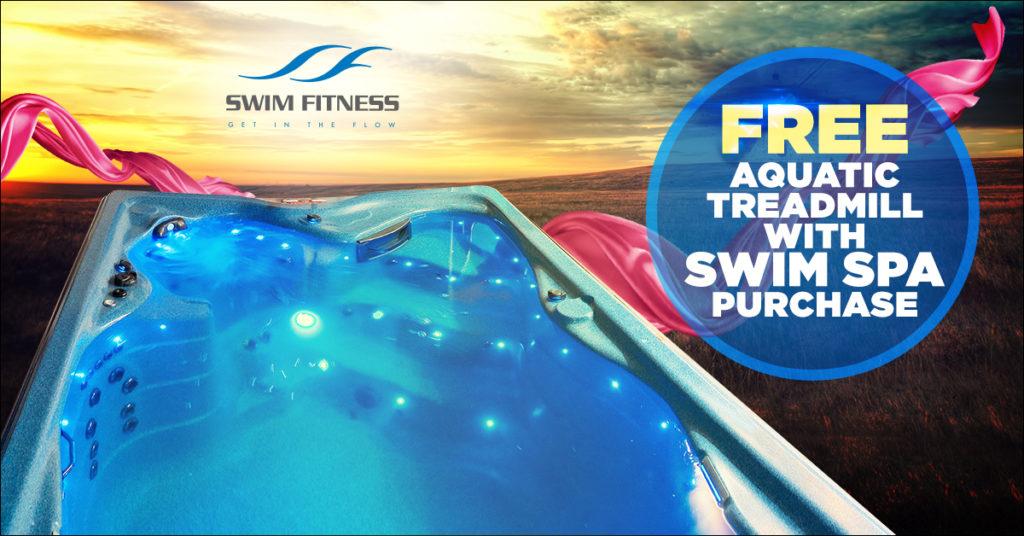 swim-fitness-19-10-2016-facebook-ad-free-treadmill-2
