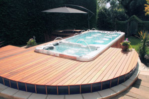 Swim Fitness Replacing Your Hot Tub Or Swim Spa Above